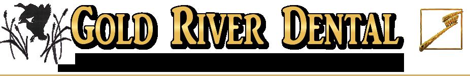 Gold River Dental